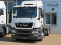 MAN TGS 19.360/19.400/19.440/ 4X2 BLS-WW