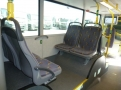 Neoplan Centroliner Low Floor Double Decker City B