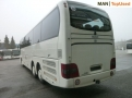 MAN LION'S COACH C / R09