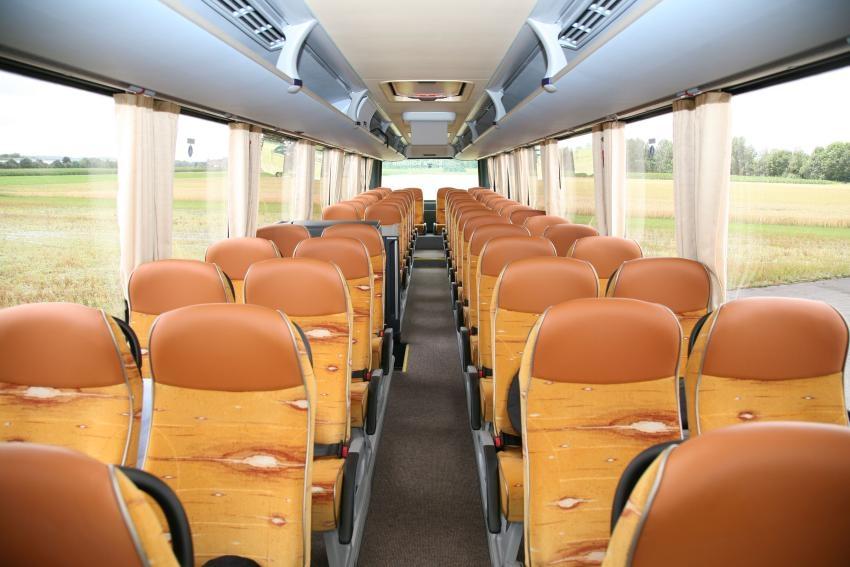 автобусные туры в сочи из пензы